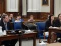 2019-Law-Day-Mock-Trial-1-Attorneys