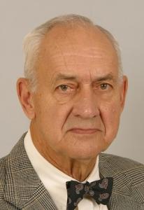 Thomas B. Steiger